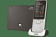 GIGASET SL450A GO Schnurloses Telefon