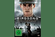 Birdsong - Gesang vom großen Feuer [DVD]