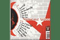 Southern Voodoo - Devil's Drive [CD]