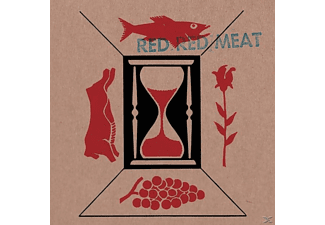 Red Red Meat - Red Red Meat  - (Vinyl)