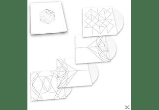 pixelboxx-mss-69322995