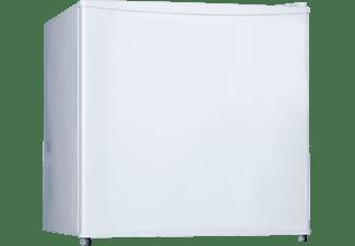 SILVA KB 1550 Kühlbox