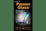 PANZERGLASS 1612 Schutzglas (Samsung Galaxy S6 Edge)