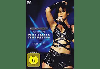 - Hot Girl/ Documentary  - (DVD + CD)