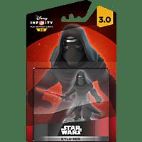 Disney Infinity 3.0: Einzelfigur Kylo Ren