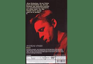 Andreas Vitasek: Bilanz DVD