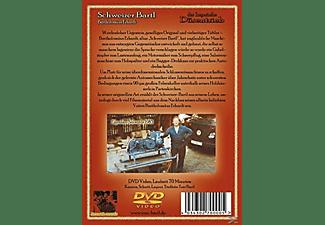 Der Bayerische Düsentrieb DVD