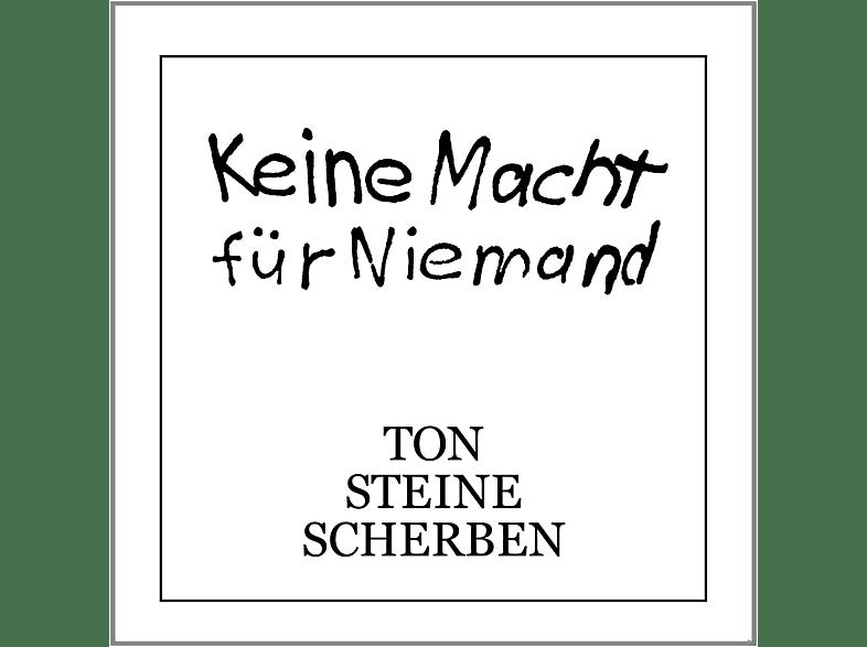 Ton Steine Scherben - Keine Macht Für Niemand [Vinyl]