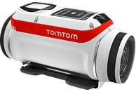 TOMTOM 1LB0.001.02 Bandit Adventure Pack Action Cam  , WLAN