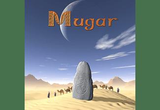 VARIOUS - Mugar  - (CD)