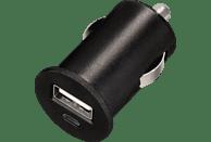 HAMA USB Kfz-Ladegerät Universal