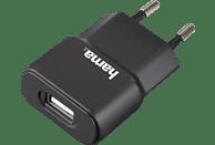 HAMA USB Ladegerät Universal