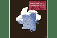 Regis Huby, Claudia Solal, Foltz Jean-marc - Eleanora Suite [Vinyl]