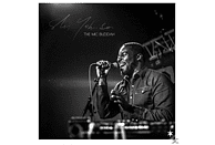 Sly Johnson - The Mic Buddah [CD]