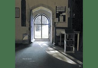 Philip Jeck - Cardinal (Vinyl)  - (Vinyl)