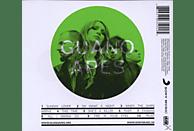 Guano Apes - Bel Air [CD]