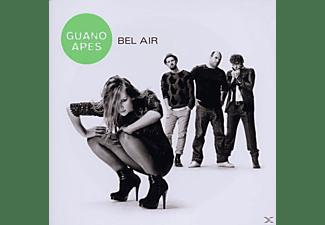 Guano Apes - Bel Air  - (CD)