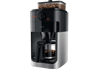 PHILIPS HD7765/00 Kaffebryggare