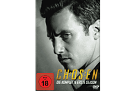 Chosen - Staffel 1 [DVD]