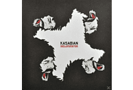 Kasabian - Velociraptor! [CD]