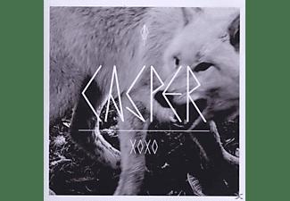 Casper - Xoxo  - (CD)