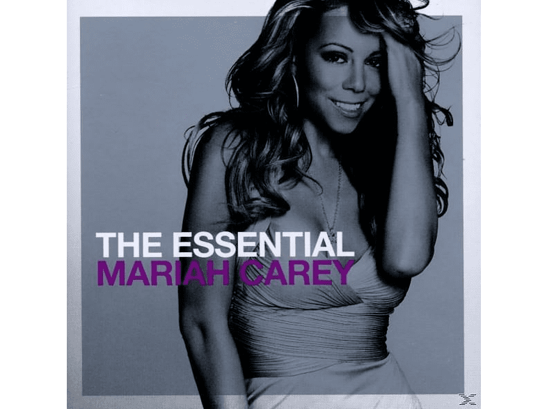 Mariah Carey - The Essential Mariah Carey [CD]