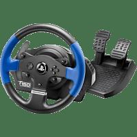 UBISOFT Lenkrad T150 Racing Wheel