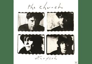 The Church - Starfish  - (Vinyl)