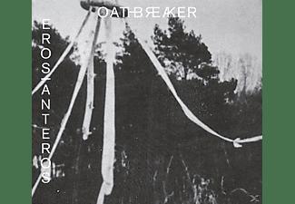 Oathbreaker - Eros/Anteros  - (Vinyl)