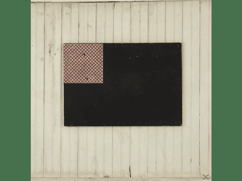 Mike Donovan - WOT [Vinyl]
