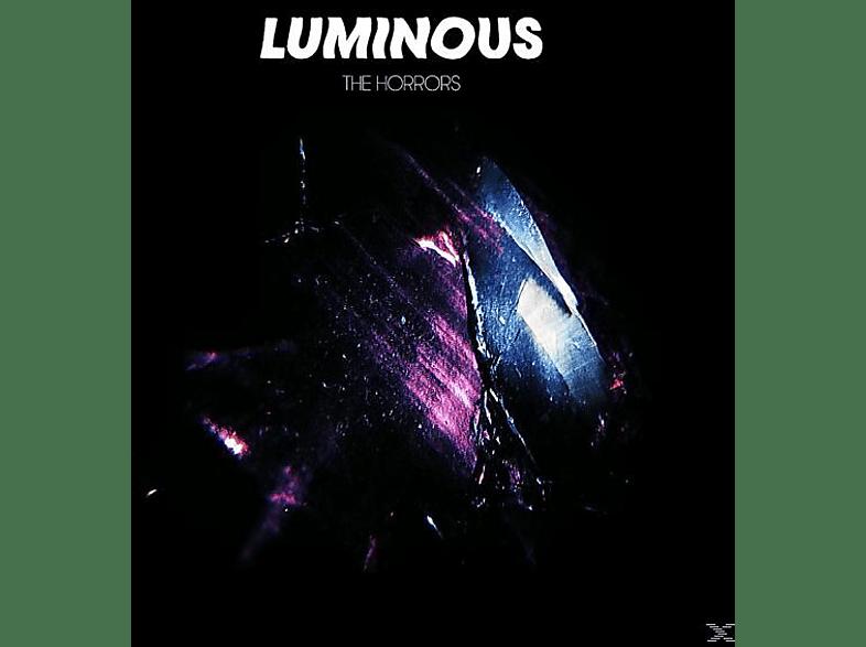 The Horrors - Luminous [Vinyl]
