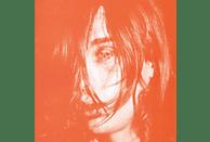 Deerhunter - Microcastle/Weird Era Continued-White Vinyl [LP + Download]