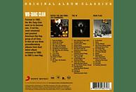 Wu-Tang Clan - Original Album Classics: Wu-Tang Clan [CD]