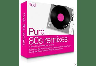 pixelboxx-mss-69339696