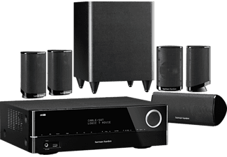HARMAN/KARDON HD COM 1515S