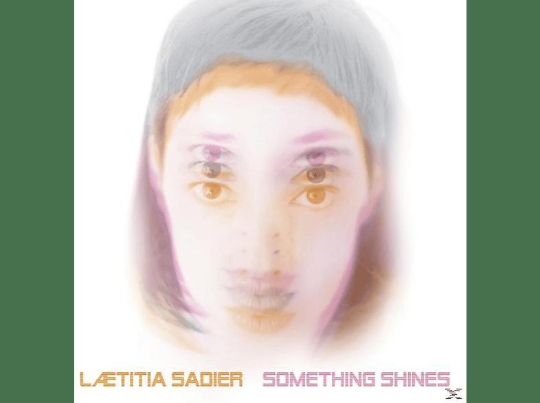 Laetitia Sadier - Something Shines [Vinyl]