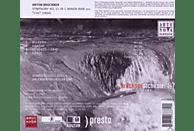 Dennis Russell Davies - Sinfonie 1 [CD]