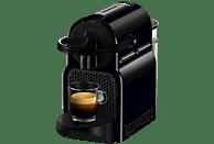 DELONGHI EN80B Nespresso Inissia Kapselmaschine Schwarz