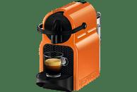 DELONGHI EN80O Nespresso Inissia Kapselmaschine Summer Sun