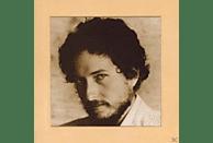 Bob Dylan - NEW MORNING [CD]