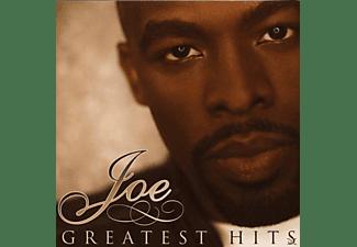Joe Tricky Sam Nanton - GREATEST HITS  - (CD)