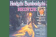 Heintje - Heidschi Bumbeidschi [CD]