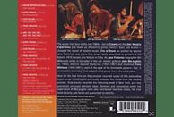 Trio Of Doom - TRIO OF DOOM [CD]