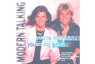 Modern Talking - You're My Heart, You're My Soul [CD]