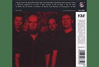 Die Fantastischen Vier - MTV Unplugged [CD]