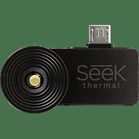SEEK THERMAL Compact  Wärmebildkamera Schwarz
