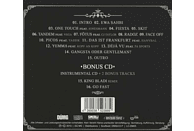 Du Maroc - Block Bladi Gentleman (Premium Edition) [CD]