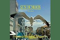 Sun Of Moon - Sun Of Moon [CD]