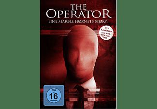 The Operator-Eine Marble Hornets Story DVD