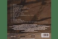 Lazlo - lazlo [CD]
